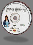 Adela Secic-Diskografija  2008