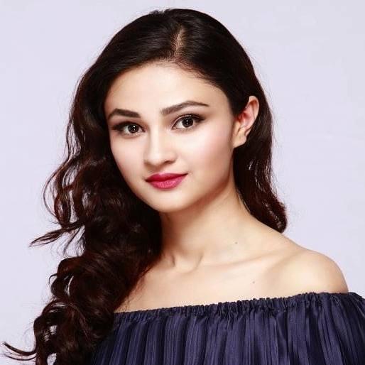 candidatas a miss nepal 2018 (miss world nepal). final: 11 abril. 28870938_2006813956258804_704038672631438708_n
