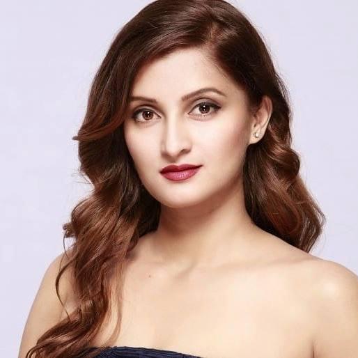 candidatas a miss nepal 2018 (miss world nepal). final: 11 abril. 28795286_2006813936258806_632324746366381913_n