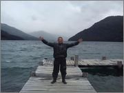 Patagonia 2014 con final tragico.  10268435_10204733189201248_8512813432961812707_n