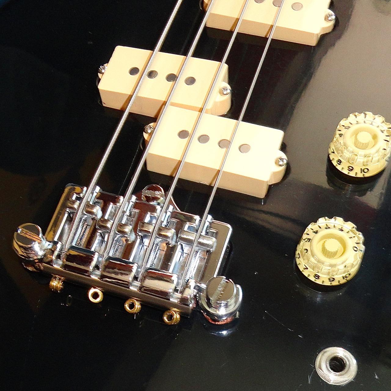 Clube Gibson - Agora administrado pelo BLZENI DSC05038
