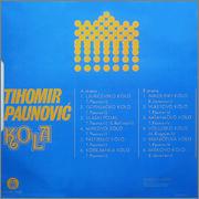 Slobodan Bozinovic -Diskografija Omot_ZS