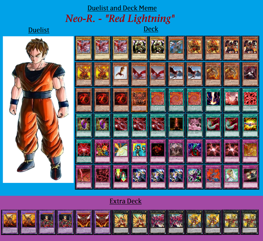 """Red Lightning"" archetype - Σελίδα 5 Neo-_R._-_Red_Lightning"