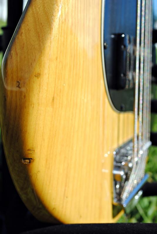 Clube MusicMan / Ernie Ball (Administrado pelo Licas) - Página 12 DSC_0010