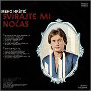 Mehmed Meho Hrstic - Diskografija Meho_Hrstic_1982_lp1_Zadnja