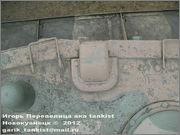 """КВ-1 от """"Trumpeter"""" 1_075"""