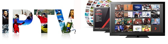 PREMUIM IPTV FOR 21-03-2017 ALL IT-DE-UK-FR-ALB-PT-SP-GR-NL-NOR-SLO-RO-TR Iptv1