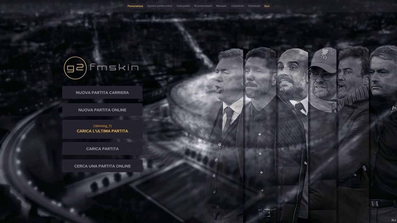 G2 FmSkin v1.1 (FM2016) 2016_01_21_00004