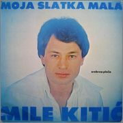 Mile Kitic - Diskografija Mile_Kitic_1982_LP_prednja