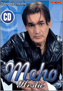 Mehmed Meho Hrstic - Diskografija 2010_p_cd