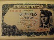 500 pesetas 1971 Whats_App_Image_2016_09_21_at_00_01_06