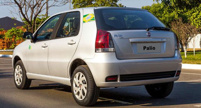 Fiat in Brasile - Pagina 22 Fiat_Palio_Fire_Rua