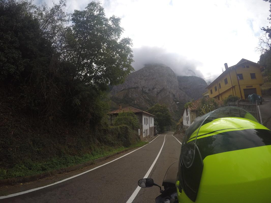 13 dias, Picos da Europa, Pirineus, Andorra, Barcelona e Madrid G0080681