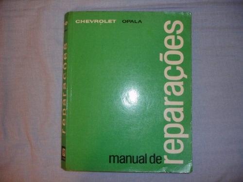 manual de serviços 91 - 92 Manual_de_reparacoes_do_opala_MLB_O_146872208_18