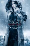 Kate Beckinsale Posters_individuales_underworld_guerras_sangre_2