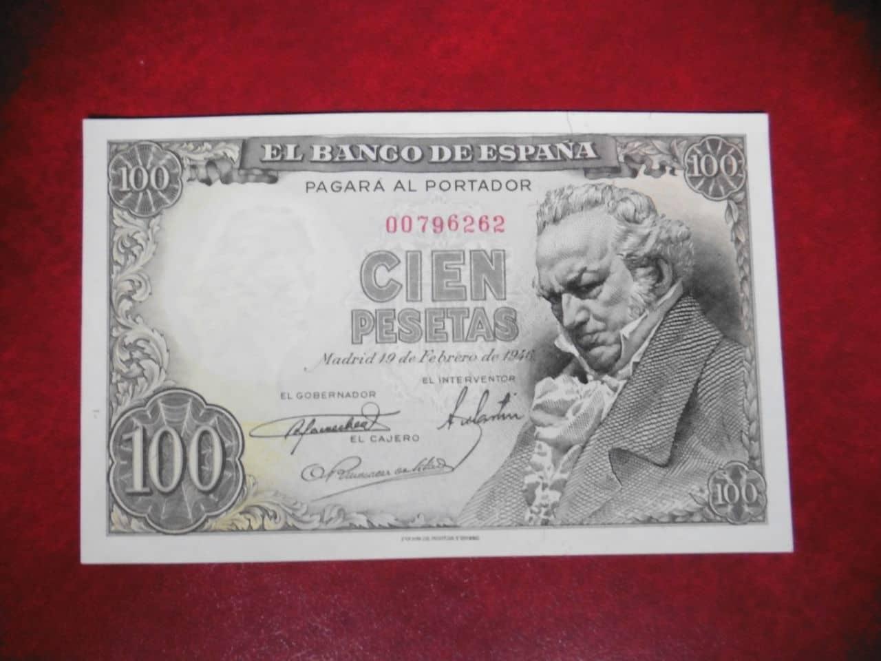 100 pesetas 1946 100ptas_1946