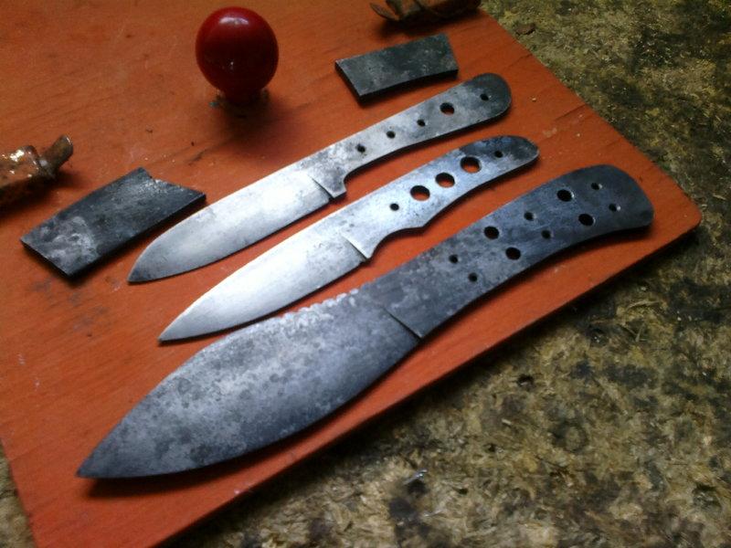 il mio primo coltello 2014_05_17_647