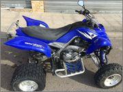 Vendo Yamaha Raptor 700R [vendido] 23_01_16_15_02_01