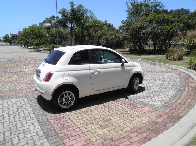La mia FIAT 500_day_013