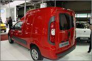 Fiat in Brasile - Pagina 3 Nova_Fiorino