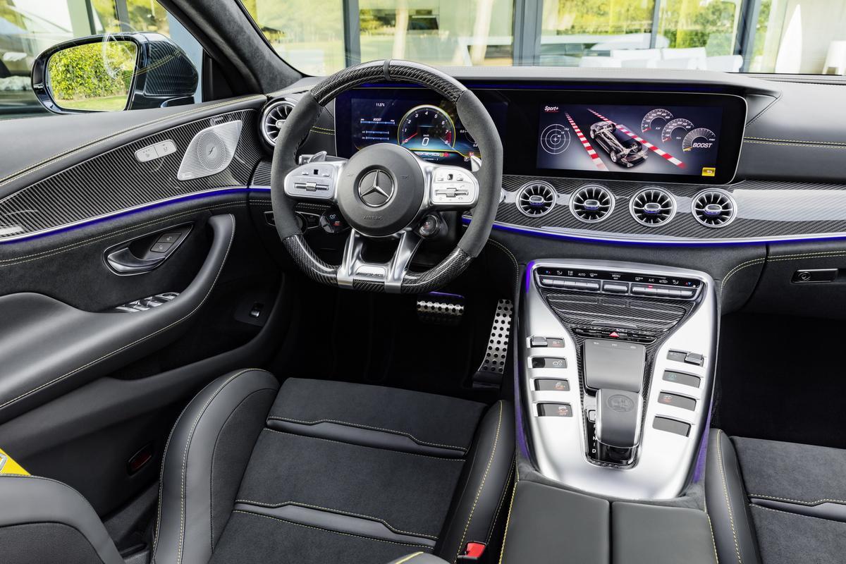 Mercedes-AMG GT 4-Door 2019-_Mercedes_AMG-_GT4-46
