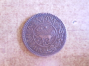 Moneda a identificar P1420262