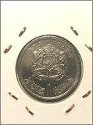 Identificar 2 monedas IMG_0976