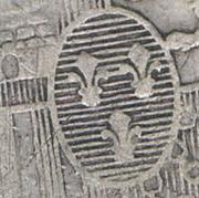 5 pesetas Plata Alfonso XII 1878 (*1878) MSM. Falsa de época Escudo