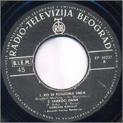 Gordana Runjajic - Diskografija R_2910163_1306834141_jpeg
