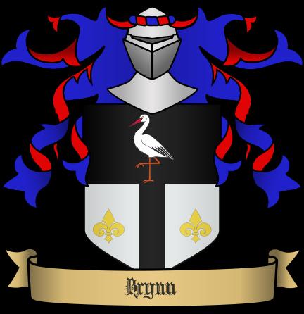 Sociedad de Ciudad Mercantil Coat_of_arms_1