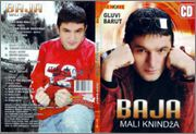 Baja Mali Knindza - Diskografija - Page 2 B5fmdj