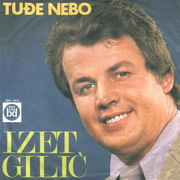 Izet Gilic - Kolekcija  Izet_Gilic_1975_p