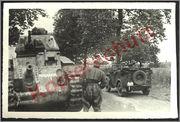 Камуфляж французских танков B1  и B1 bis Allied_03_11_169