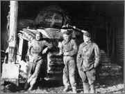 Камуфляж французских танков B1  и B1 bis Madagascar_01