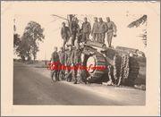 Камуфляж французских танков B1  и B1 bis T2e_C16_JHJHEE9ny2p6m7_BQk_Rz0q_Q5g_60_10