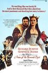 Filmes da Dinastia Tudor para Download 52205