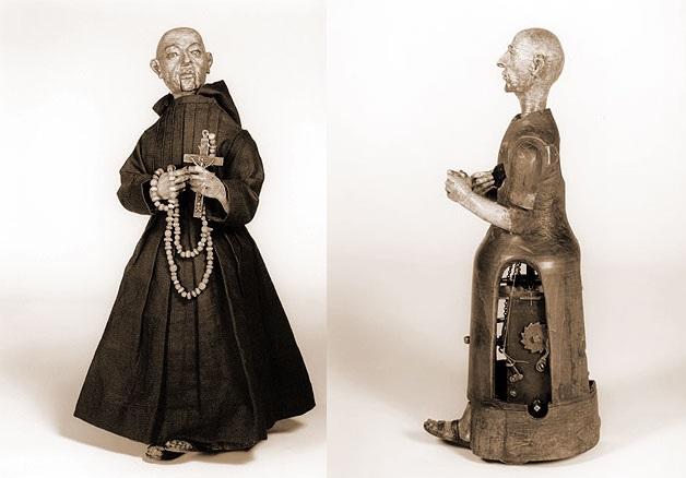 1 Real a nombre de los Reyes Católicos. Toledo. Una moneda para Don Alberto. Figure_1_max_1