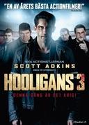 Scott Adkins - Página 7 Hooligans_3_never_back_down