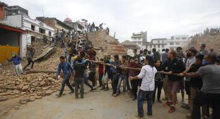 Alquran Concerning Earthquake Nepal_Earthquake25_Apr15k_large