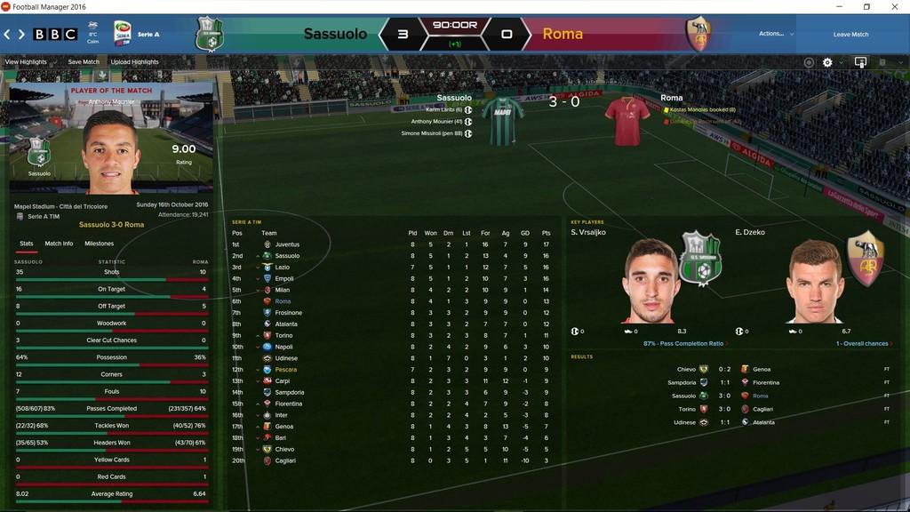 Champions League v1.1 (FM2016) Cl2016_1_1_update_screen_5_post_match_screen