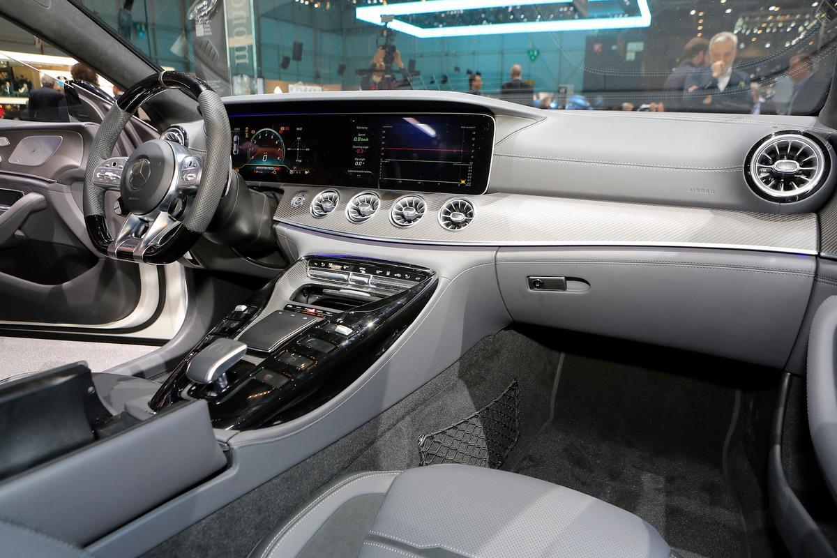 Mercedes-AMG GT 4-Door Mercedes-_AMG-_GT-4-153
