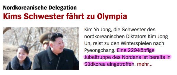 Presseschau - Seite 31 Jubeltruppe