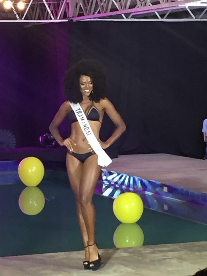 samen dos santos, top 4 de miss brasil mundo 2016, miss brasil global city 2016. - Página 4 B4372fe7e68ef7ccdc8ed7bf185db38786bfd4230a1f669966170d08b3723ead