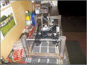 Engine stand Vega_Rebuild_002