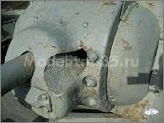 Советский тяжелый танк КВ-1, ЧКЗ, Panssarimuseo, Parola, Finland  1_154