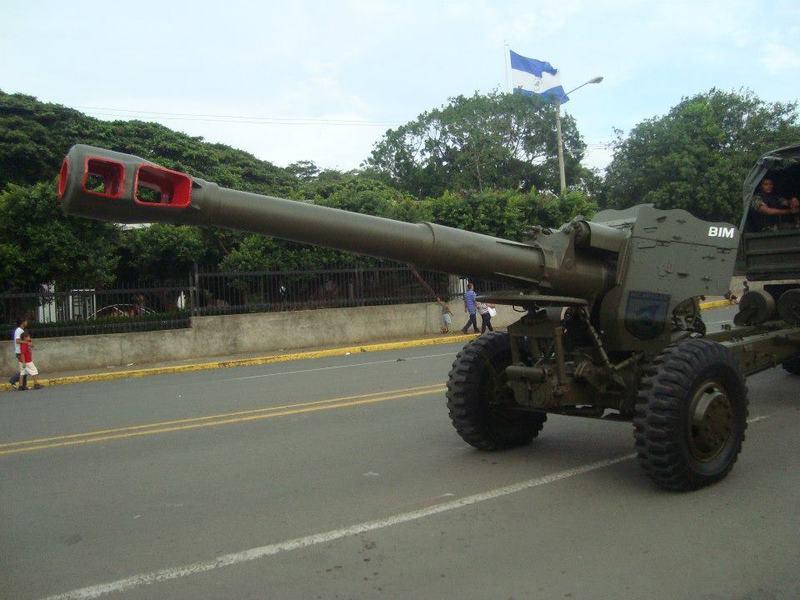 Nicaragua - Página 4 Hmq_CK