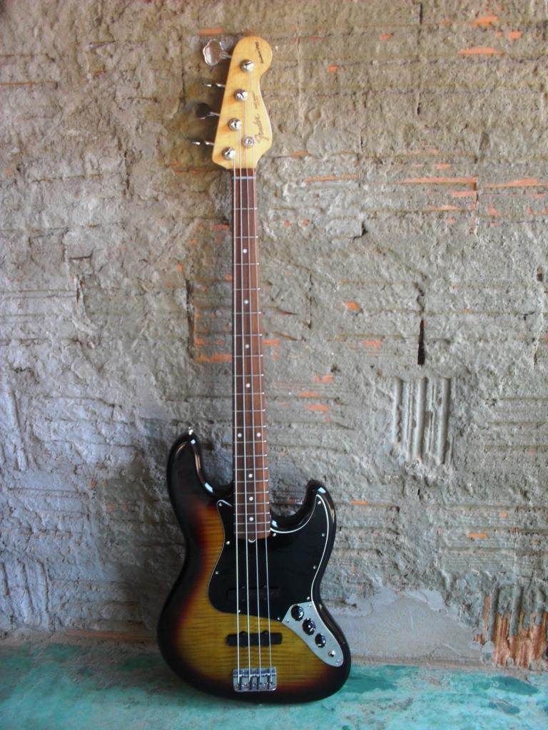 Mostre o mais belo Jazz Bass que você já viu - Página 10 SAM_2286