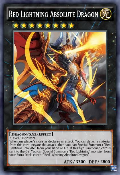 """Red Lightning"" archetype - Σελίδα 6 Red_lightning_absolute_dragon_by_neo_redranger-dc0f1cm"