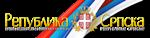 https://2img.net/h/s10.postimg.cc/5hja6d26h/logo-4_cir.png