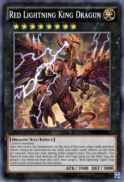 """Red Lightning"" archetype - Σελίδα 6 Red_lightning_king_dragun_by_neo_redranger-dc08b99"